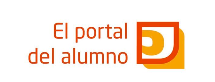 El Portal del Alumno