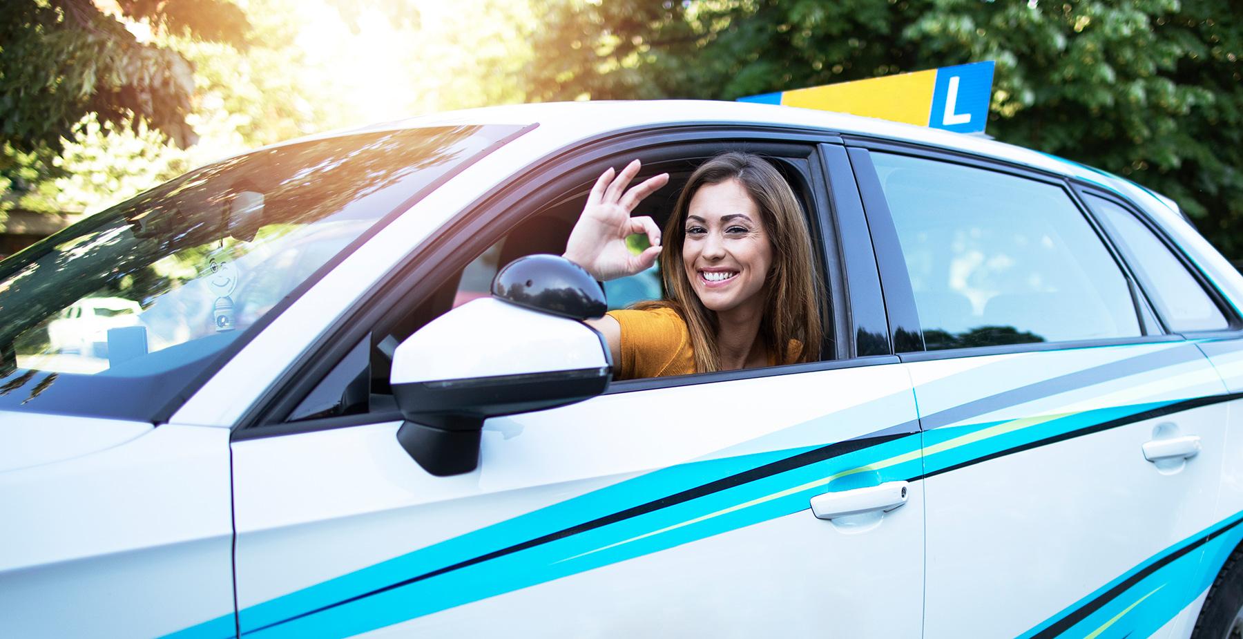 Consejos para una conducción eficiente y segura